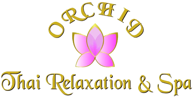 Orchid Thai Spa